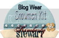 KSTEW_Snowmen-BlogWear-CreditTag