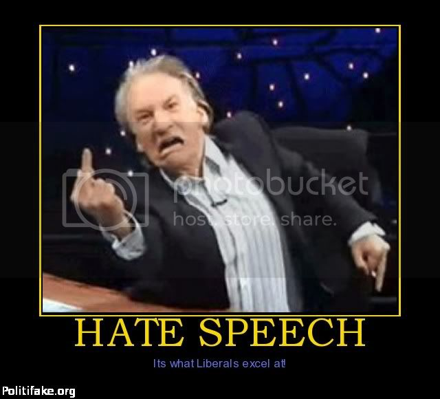 Hate Speech Pictures, Images and Photos