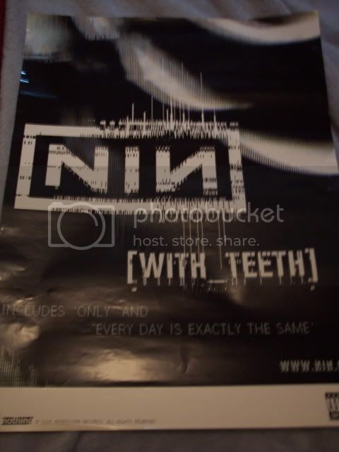 http://i551.photobucket.com/albums/ii456/NIN_rocksmysocks/100_6090.jpg