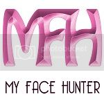  photo 1MFH-LOGO-FINAL-1.jpg
